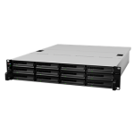 LFChannel_Synology_rs3614xs
