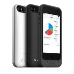 mophie space pack 1